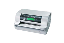 barcode printer and barcode scanner middle east,card printers uae,check scanner uae,dotmatrix printers middle east,dotmatrix vehicle printer,microplex printers middle east,micr printer uae